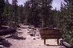 Highlight for Album: Wind River Range - 2002
